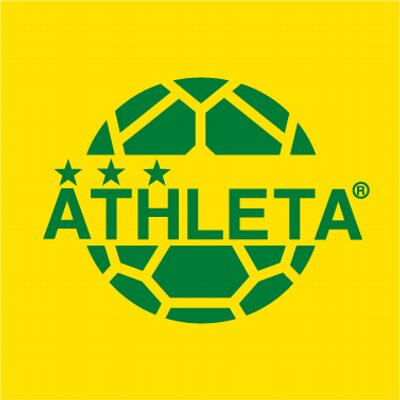 athleta_logo2_400x400
